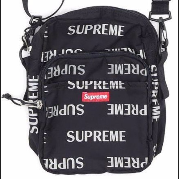 f20f3cc6 Supreme 3m reflective shoulder bag. M_5b934ab28ad2f9a236247d39